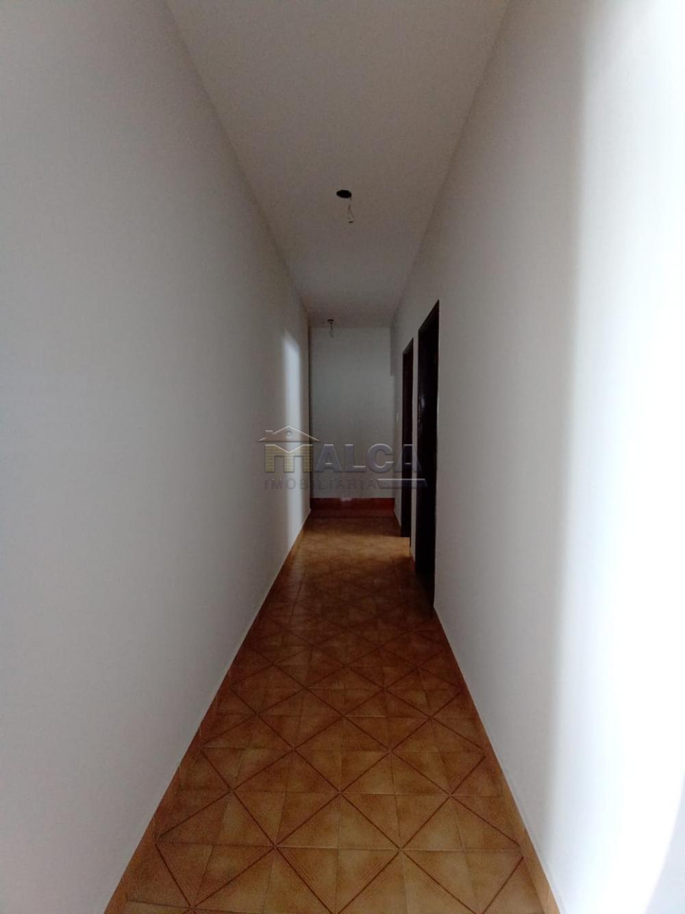 Alugar Casas / Padrão em São José do Rio Pardo apenas R$ 2.500,00 - Foto 10