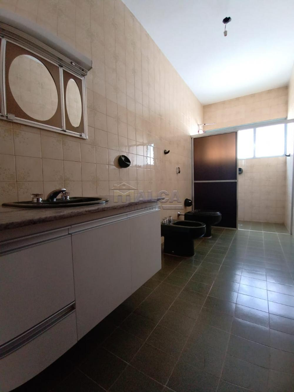 Alugar Casas / Padrão em São José do Rio Pardo apenas R$ 2.500,00 - Foto 11