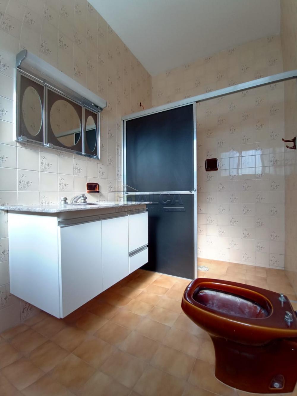 Alugar Casas / Padrão em São José do Rio Pardo apenas R$ 2.500,00 - Foto 16
