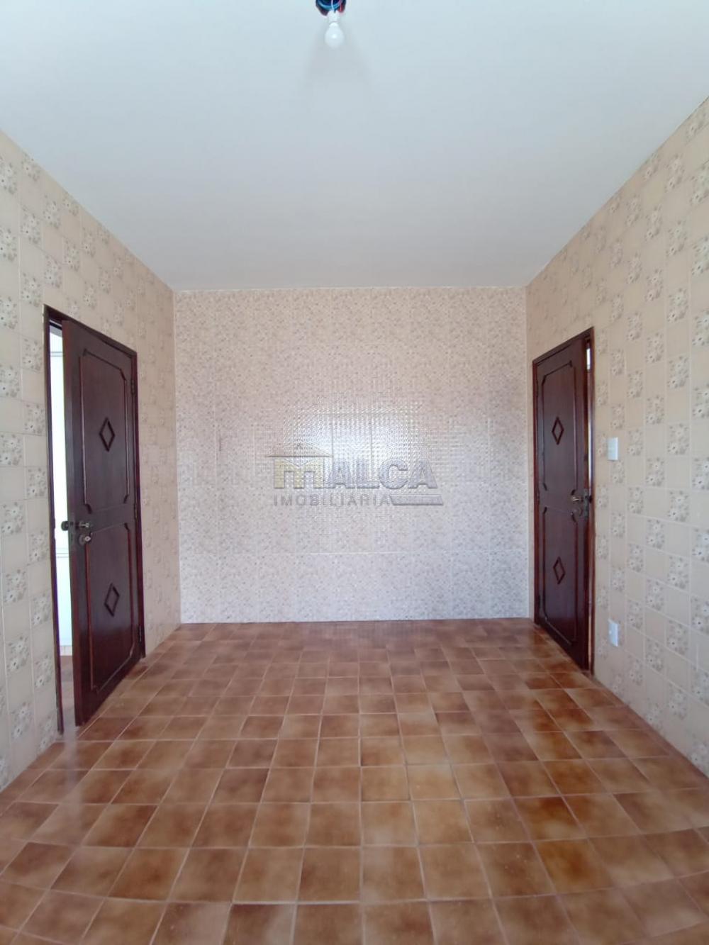 Alugar Casas / Padrão em São José do Rio Pardo apenas R$ 2.500,00 - Foto 22