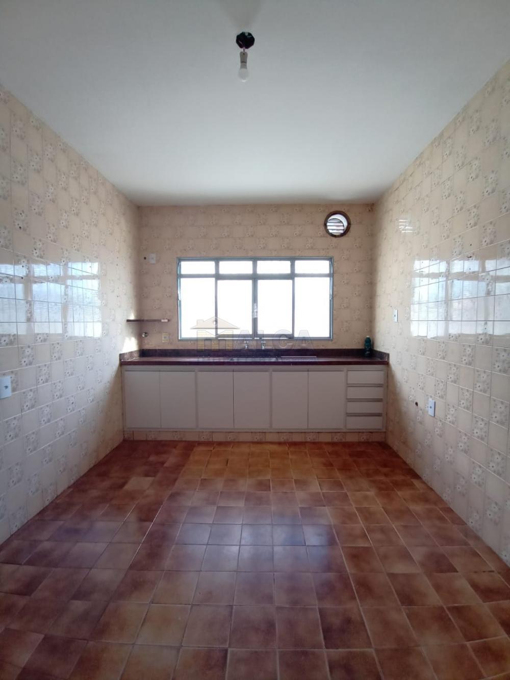 Alugar Casas / Padrão em São José do Rio Pardo apenas R$ 2.500,00 - Foto 21