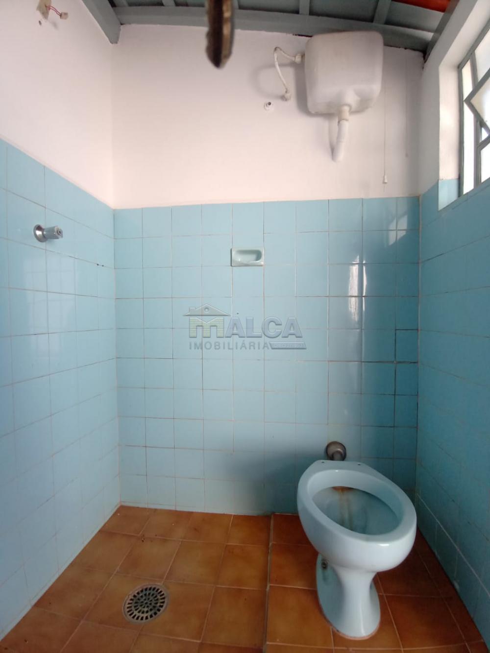 Alugar Casas / Padrão em São José do Rio Pardo apenas R$ 2.500,00 - Foto 30