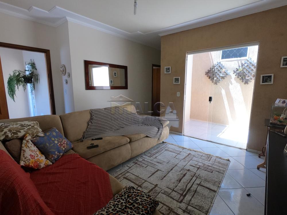 Comprar Casas / Padrão em São José do Rio Pardo apenas R$ 280.000,00 - Foto 7