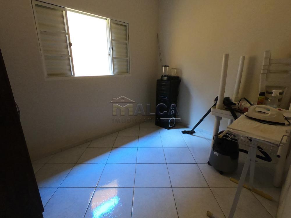 Comprar Casas / Padrão em São José do Rio Pardo apenas R$ 280.000,00 - Foto 11