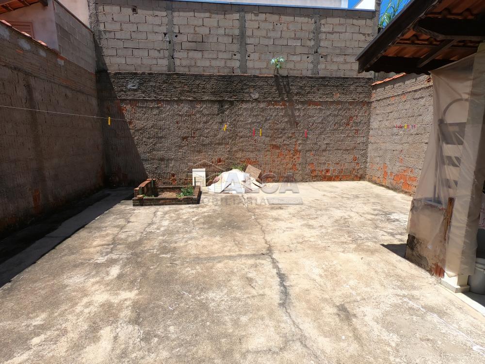 Comprar Casas / Padrão em São José do Rio Pardo apenas R$ 280.000,00 - Foto 25