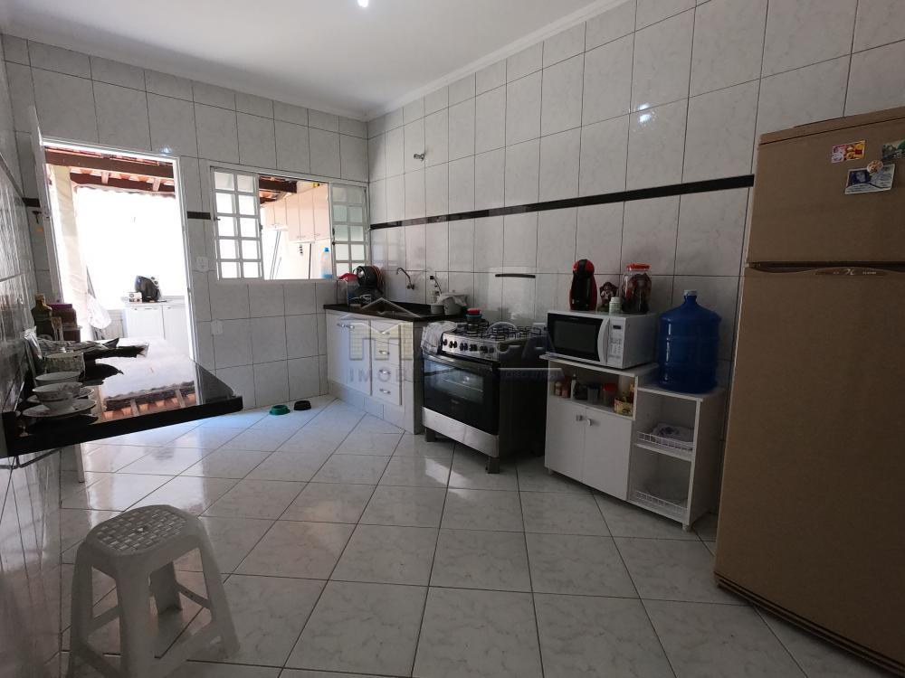Comprar Casas / Padrão em São José do Rio Pardo apenas R$ 280.000,00 - Foto 15