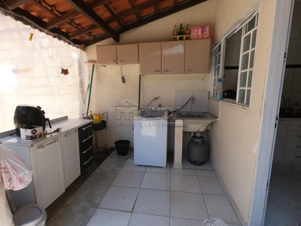 Comprar Casas / Padrão em São José do Rio Pardo apenas R$ 280.000,00 - Foto 18