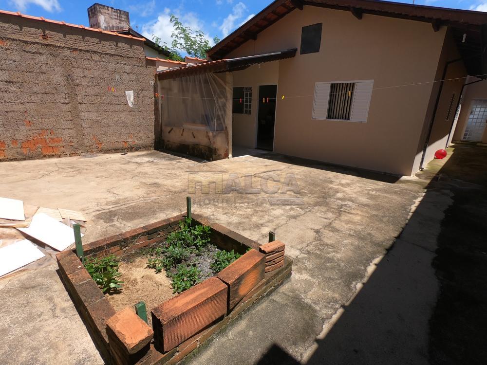 Comprar Casas / Padrão em São José do Rio Pardo apenas R$ 280.000,00 - Foto 21