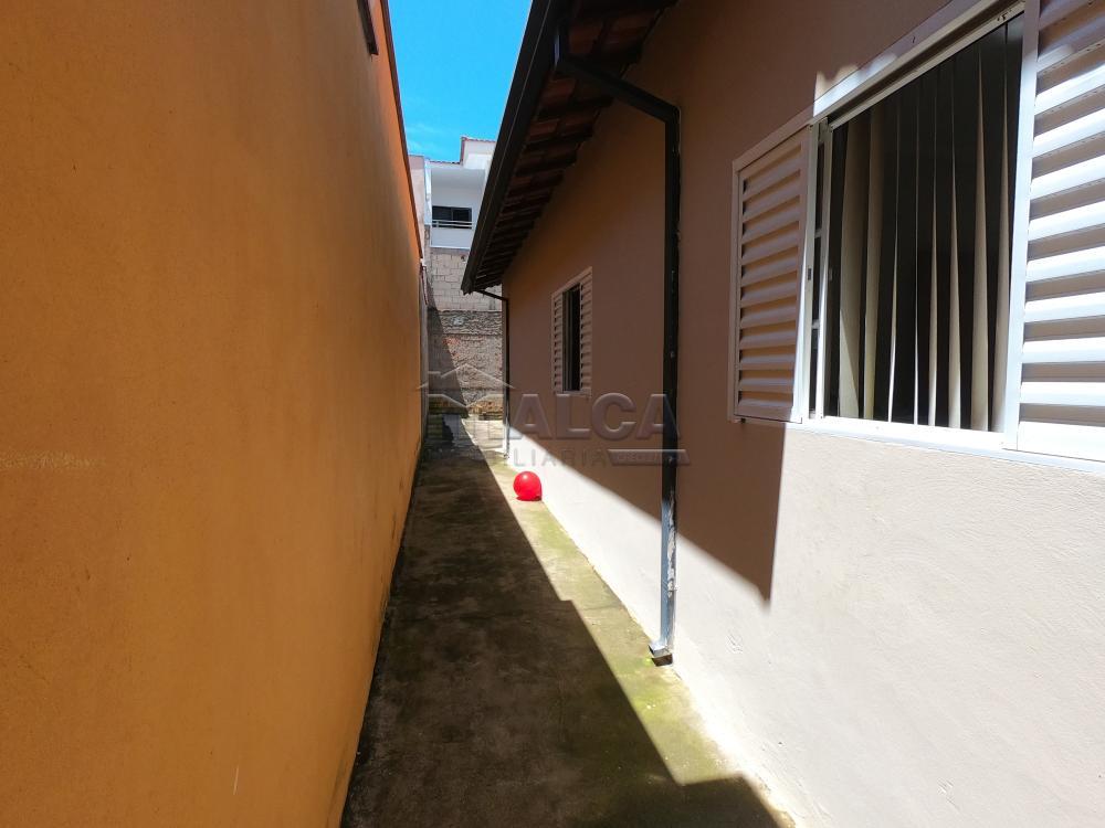 Comprar Casas / Padrão em São José do Rio Pardo apenas R$ 280.000,00 - Foto 23