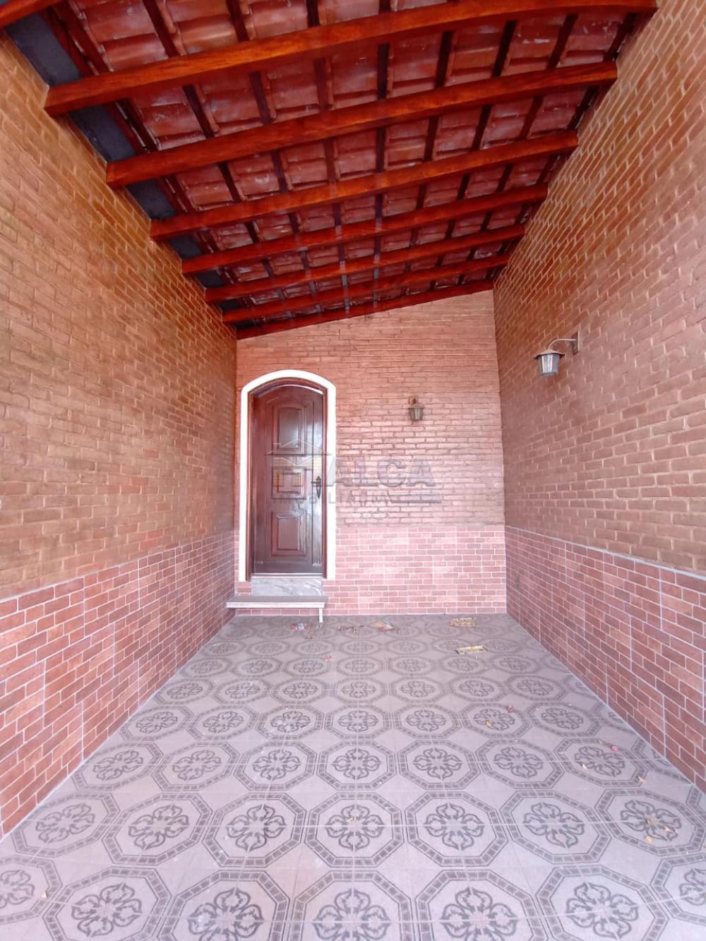 Alugar Casas / Padrão em São José do Rio Pardo apenas R$ 1.500,00 - Foto 5