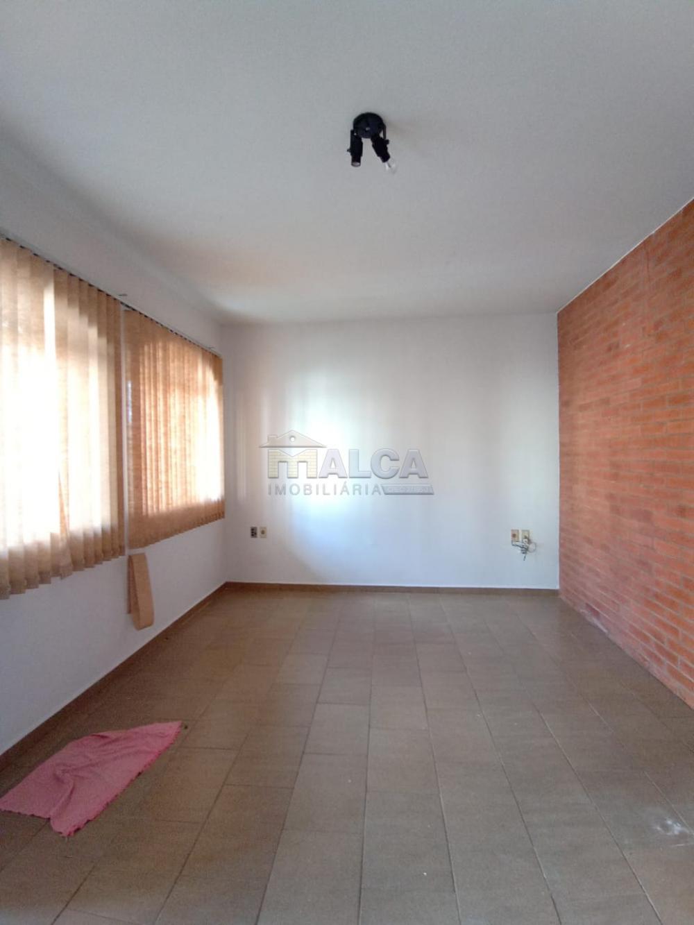 Alugar Casas / Padrão em São José do Rio Pardo apenas R$ 1.500,00 - Foto 6