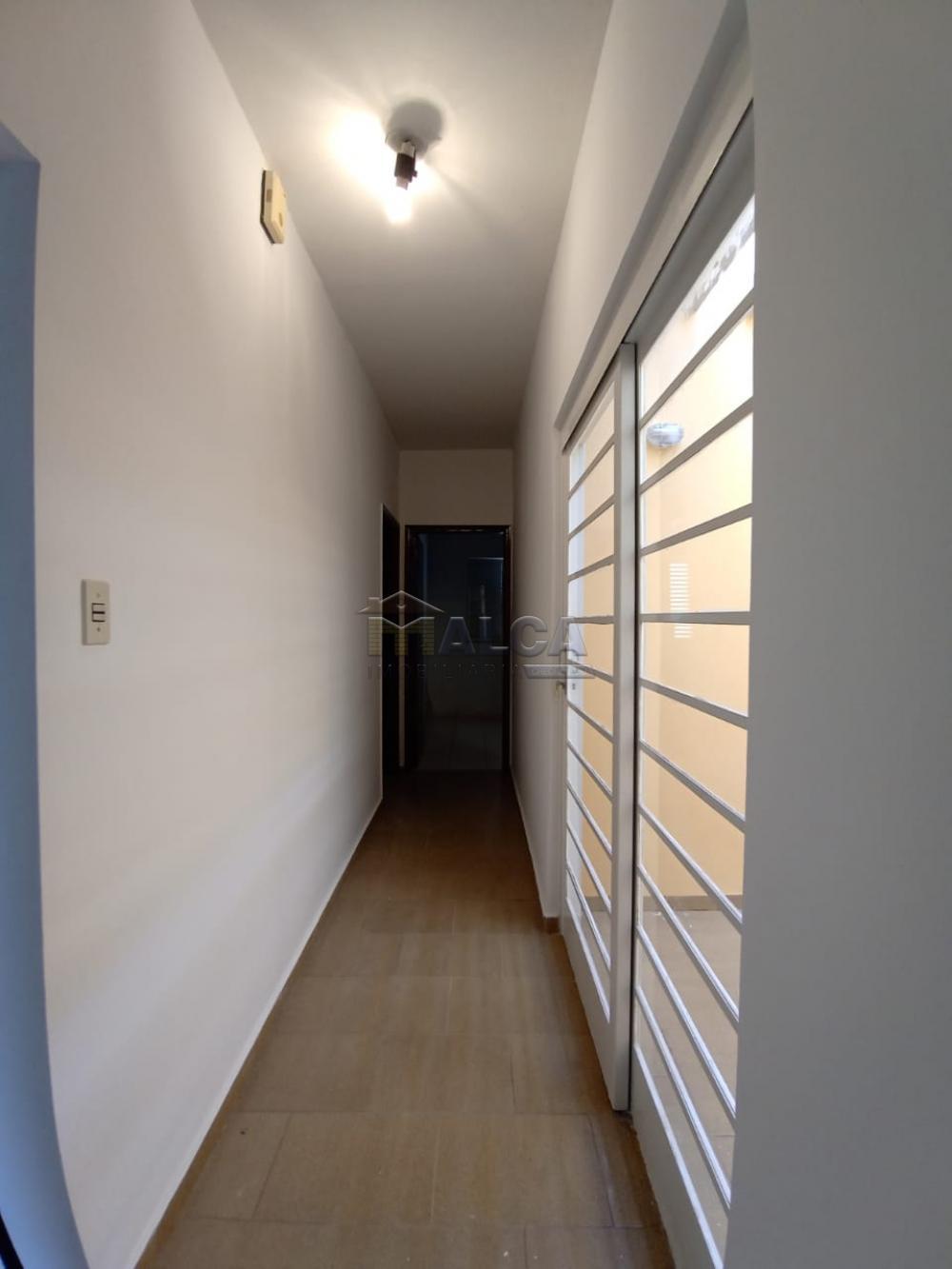 Alugar Casas / Padrão em São José do Rio Pardo apenas R$ 1.500,00 - Foto 8