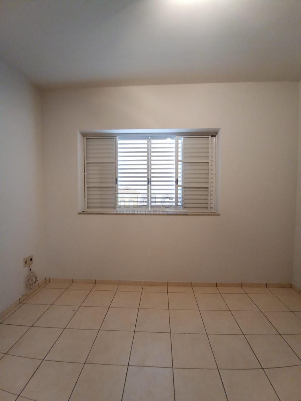 Alugar Casas / Padrão em São José do Rio Pardo apenas R$ 1.500,00 - Foto 14