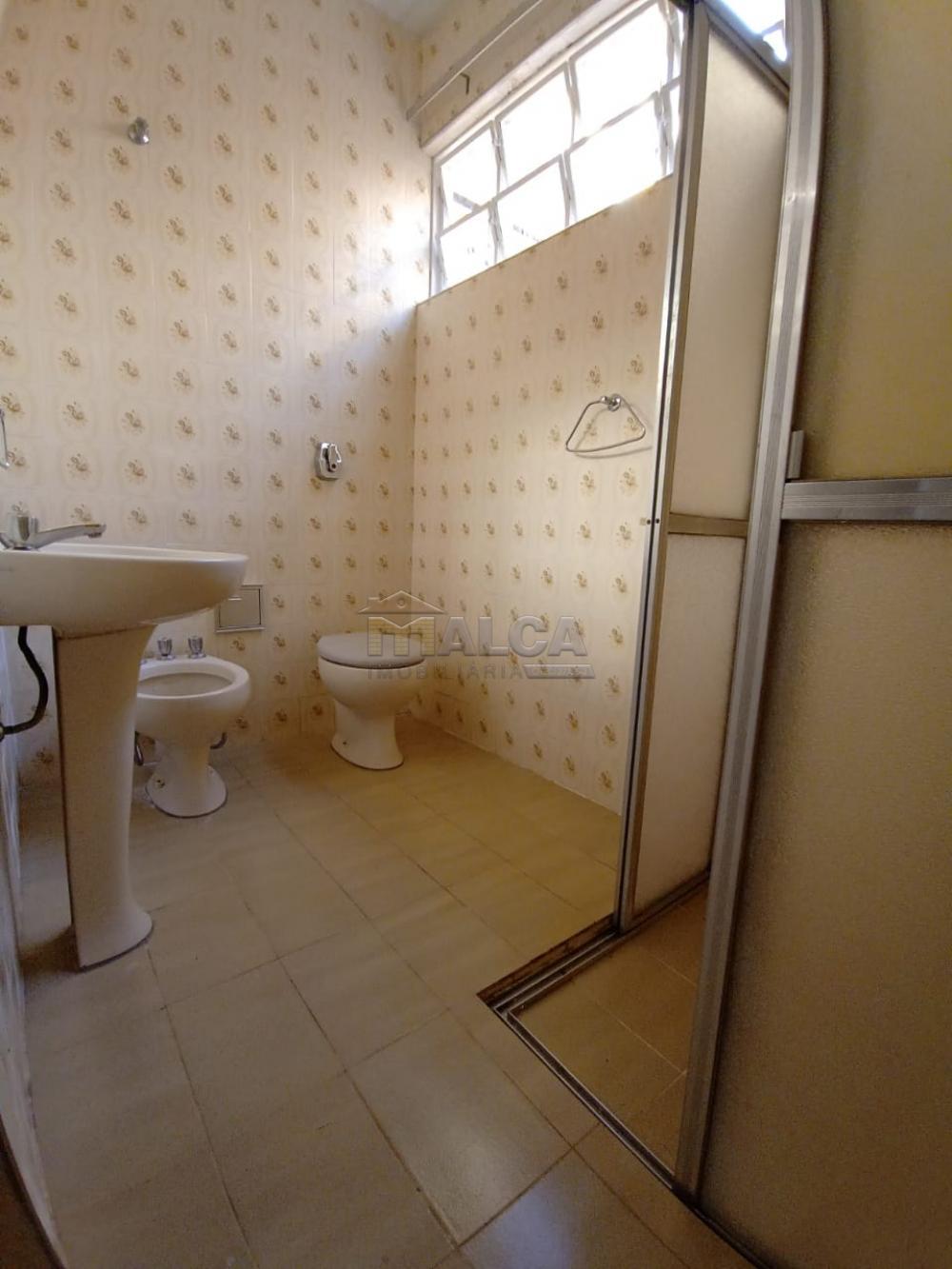 Alugar Casas / Padrão em São José do Rio Pardo apenas R$ 1.500,00 - Foto 16