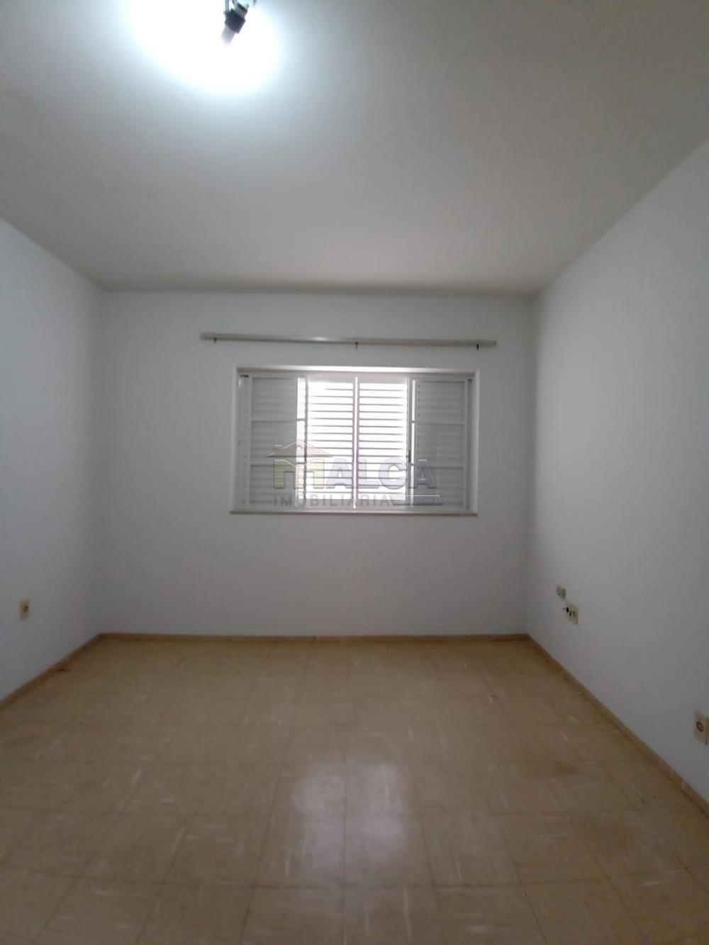 Alugar Casas / Padrão em São José do Rio Pardo apenas R$ 1.500,00 - Foto 17