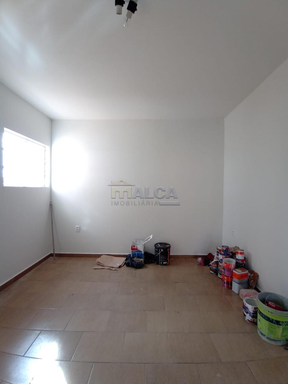 Alugar Casas / Padrão em São José do Rio Pardo apenas R$ 1.500,00 - Foto 20