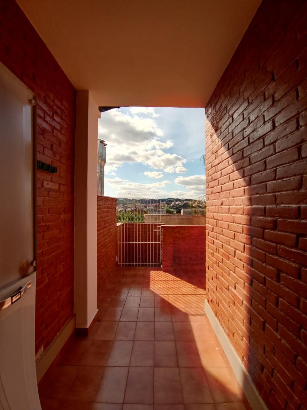 Alugar Casas / Padrão em São José do Rio Pardo apenas R$ 1.500,00 - Foto 24