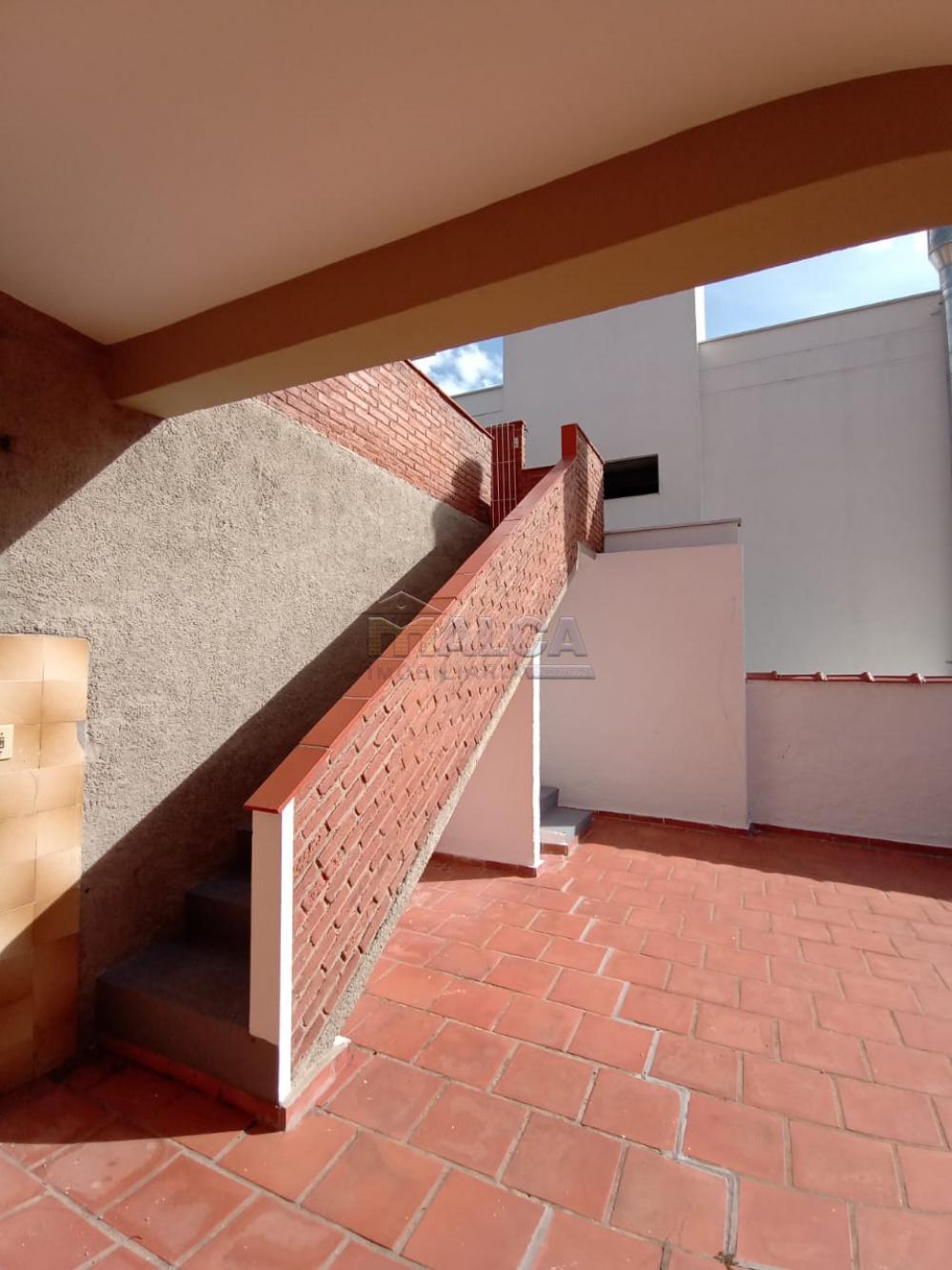 Alugar Casas / Padrão em São José do Rio Pardo apenas R$ 1.500,00 - Foto 28