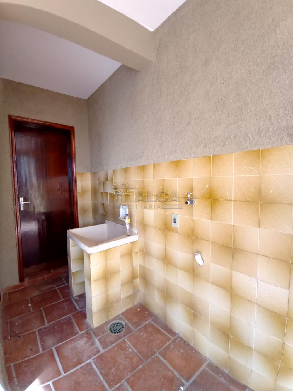 Alugar Casas / Padrão em São José do Rio Pardo apenas R$ 1.500,00 - Foto 31