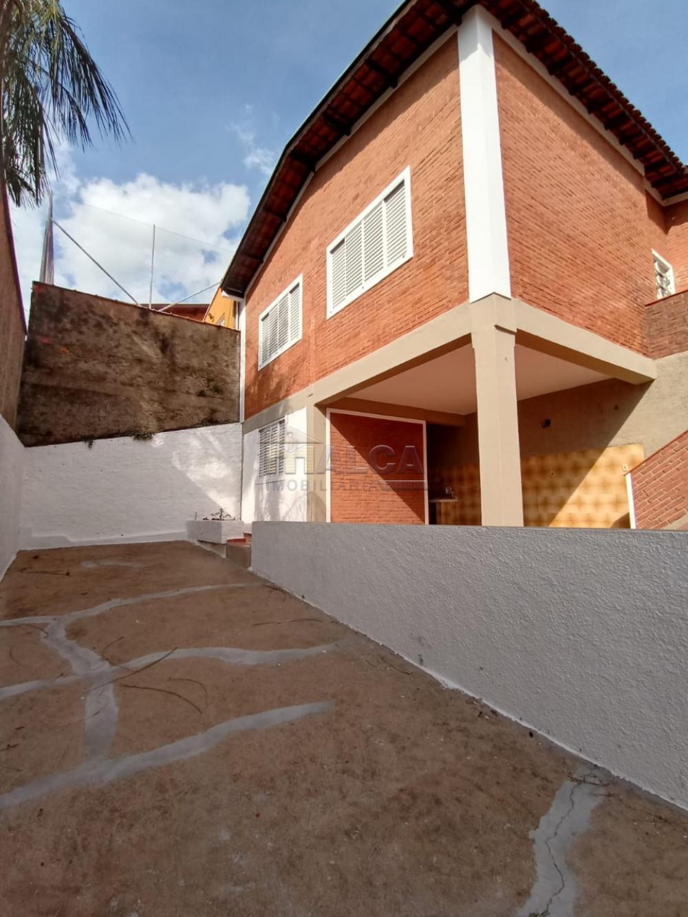 Alugar Casas / Padrão em São José do Rio Pardo apenas R$ 1.500,00 - Foto 35