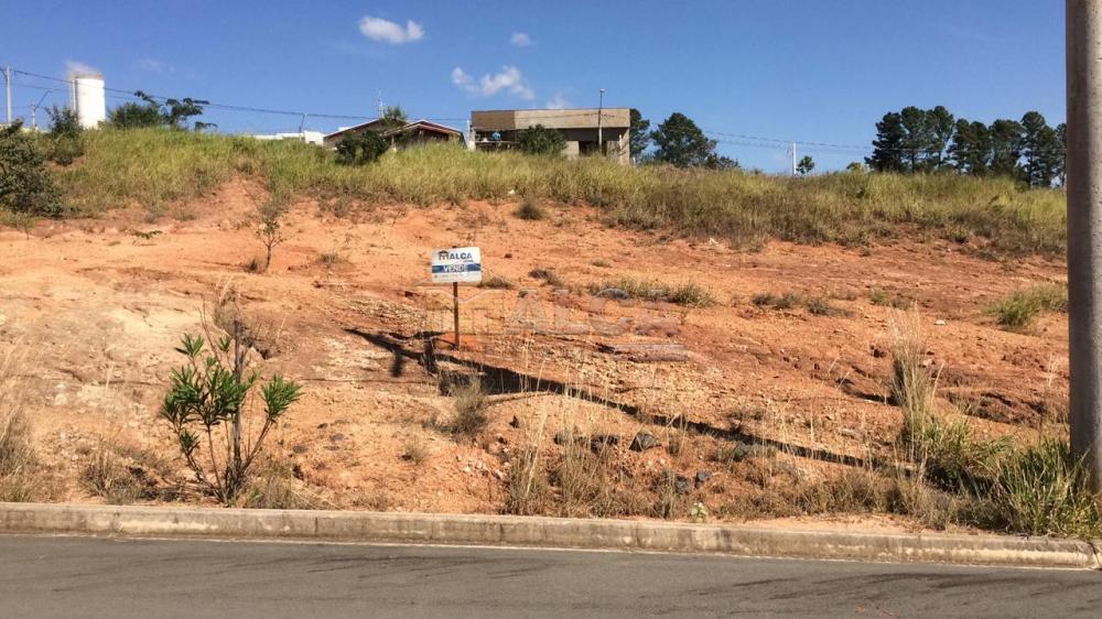 Comprar Terrenos / Padrão em São José do Rio Pardo apenas R$ 80.000,00 - Foto 1
