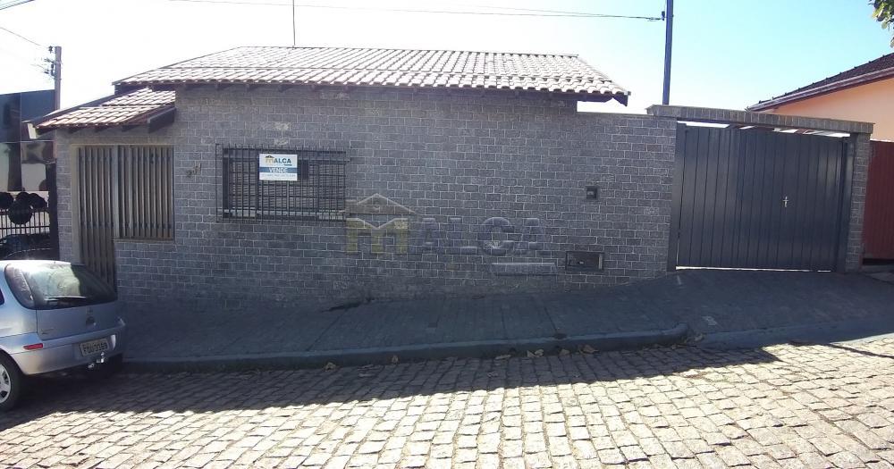 Comprar Casas / Padrão em São José do Rio Pardo apenas R$ 420.000,00 - Foto 1
