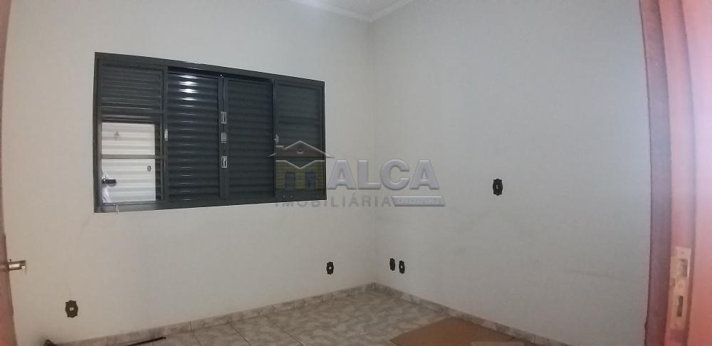 Comprar Casas / Padrão em São José do Rio Pardo apenas R$ 420.000,00 - Foto 4