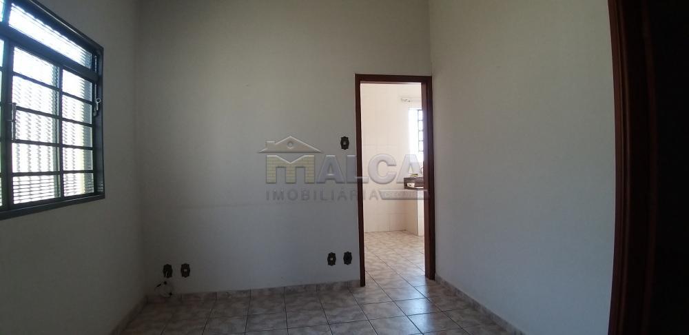 Comprar Casas / Padrão em São José do Rio Pardo apenas R$ 420.000,00 - Foto 5