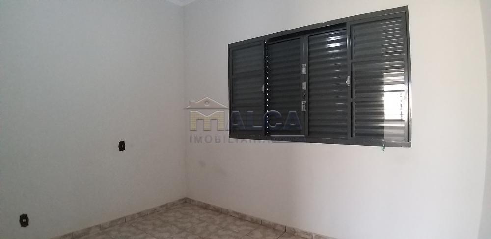 Comprar Casas / Padrão em São José do Rio Pardo apenas R$ 420.000,00 - Foto 6