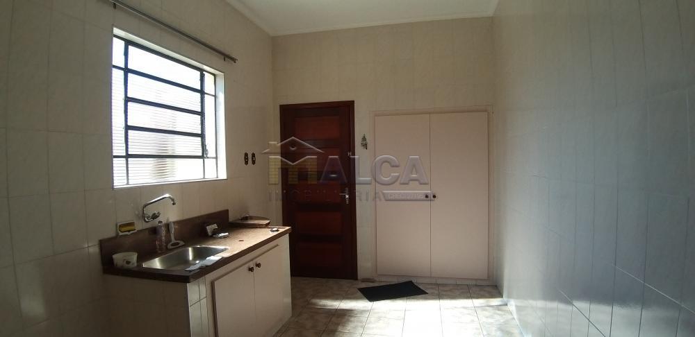 Comprar Casas / Padrão em São José do Rio Pardo apenas R$ 420.000,00 - Foto 8
