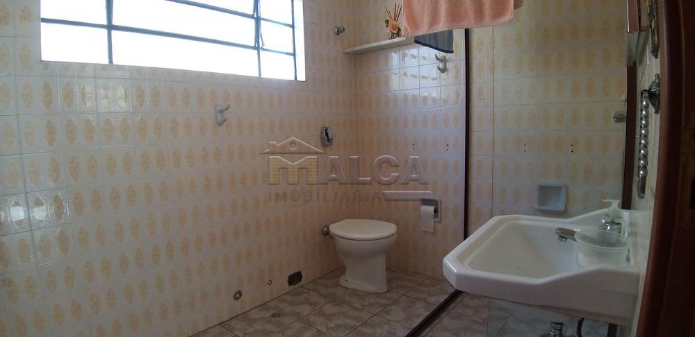 Comprar Casas / Padrão em São José do Rio Pardo apenas R$ 420.000,00 - Foto 9