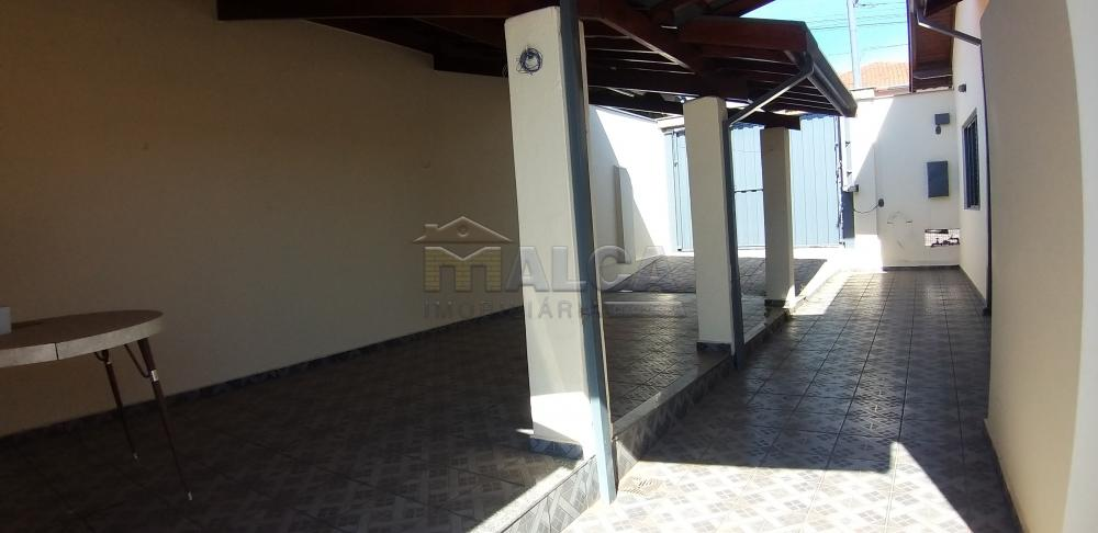 Comprar Casas / Padrão em São José do Rio Pardo apenas R$ 420.000,00 - Foto 10