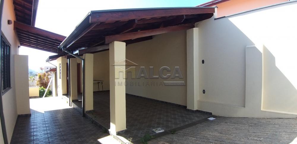 Comprar Casas / Padrão em São José do Rio Pardo apenas R$ 420.000,00 - Foto 11