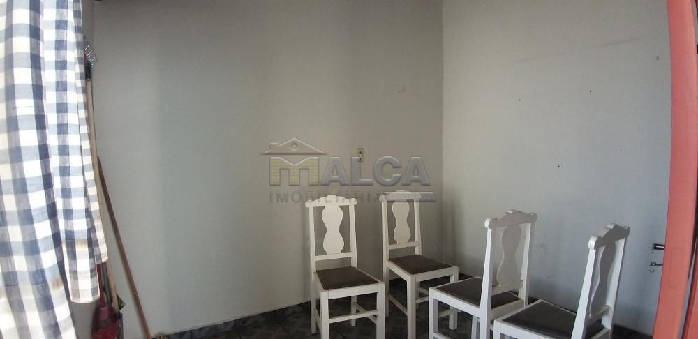 Comprar Casas / Padrão em São José do Rio Pardo apenas R$ 420.000,00 - Foto 12