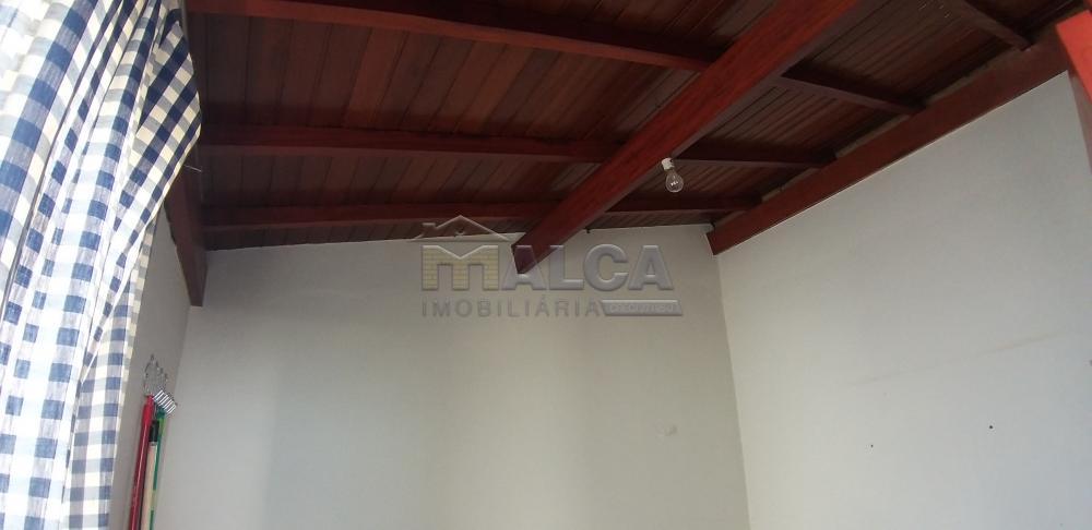Comprar Casas / Padrão em São José do Rio Pardo apenas R$ 420.000,00 - Foto 13