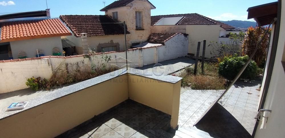 Comprar Casas / Padrão em São José do Rio Pardo apenas R$ 420.000,00 - Foto 14