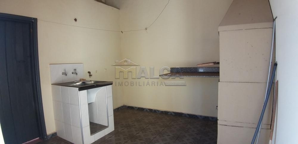 Comprar Casas / Padrão em São José do Rio Pardo apenas R$ 420.000,00 - Foto 15