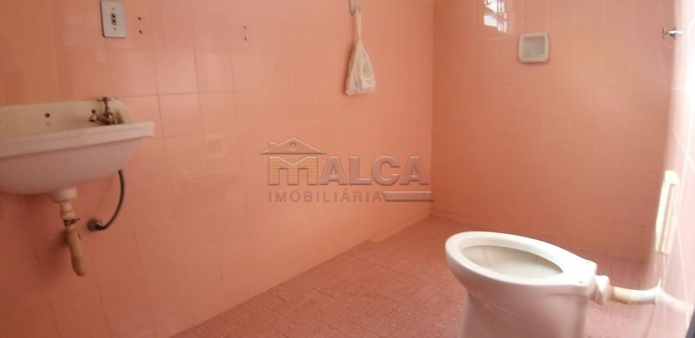 Comprar Casas / Padrão em São José do Rio Pardo apenas R$ 420.000,00 - Foto 17