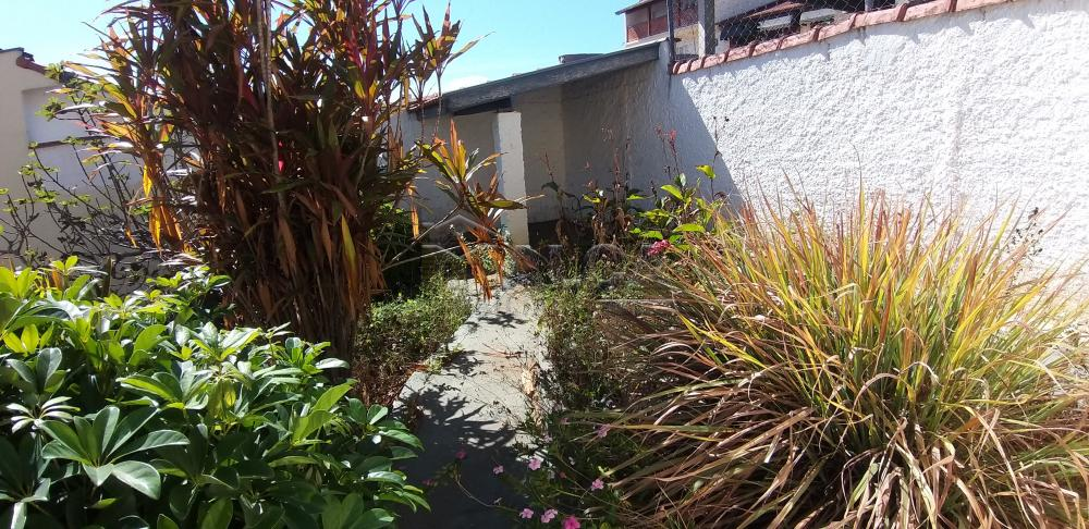 Comprar Casas / Padrão em São José do Rio Pardo apenas R$ 420.000,00 - Foto 18