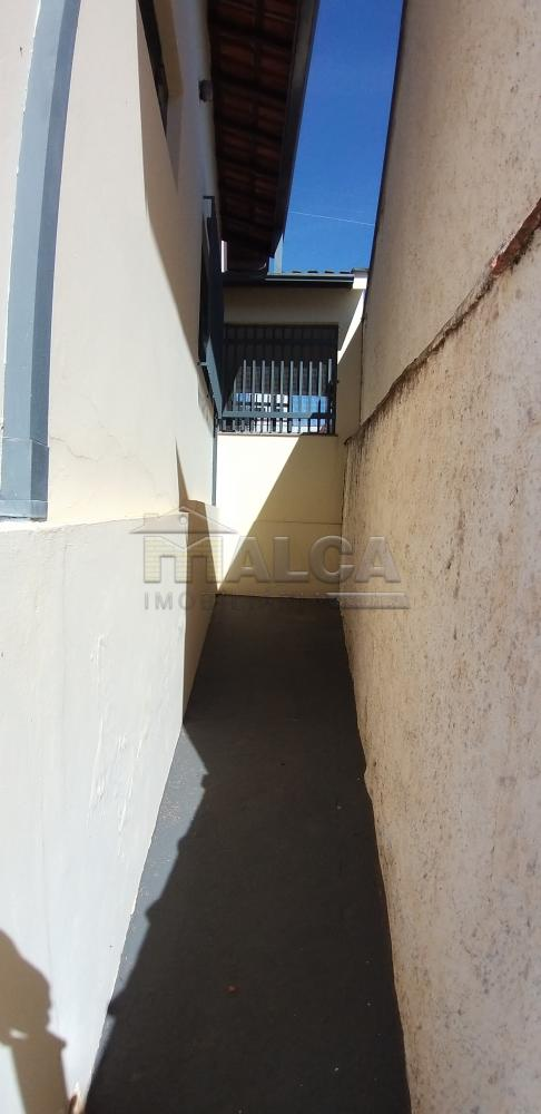 Comprar Casas / Padrão em São José do Rio Pardo apenas R$ 420.000,00 - Foto 19