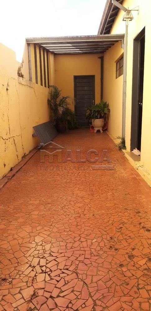 Comprar Casas / Padrão em São José do Rio Pardo apenas R$ 550.000,00 - Foto 3