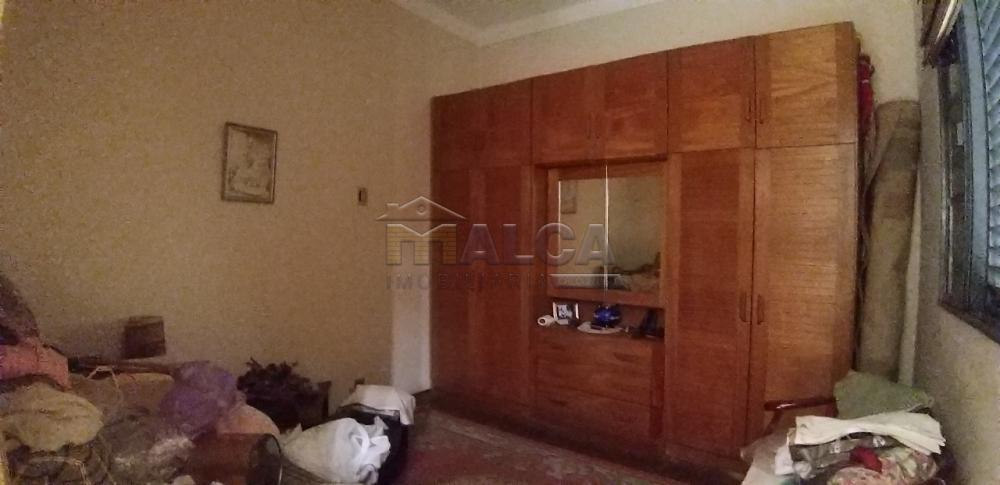 Comprar Casas / Padrão em São José do Rio Pardo apenas R$ 550.000,00 - Foto 5