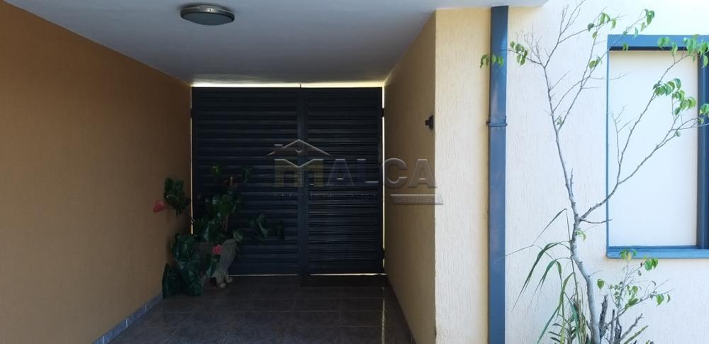 Comprar Casas / Padrão em São José do Rio Pardo apenas R$ 550.000,00 - Foto 2