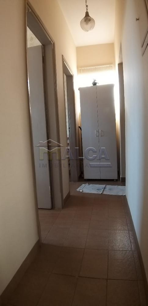 Comprar Casas / Padrão em São José do Rio Pardo apenas R$ 550.000,00 - Foto 6