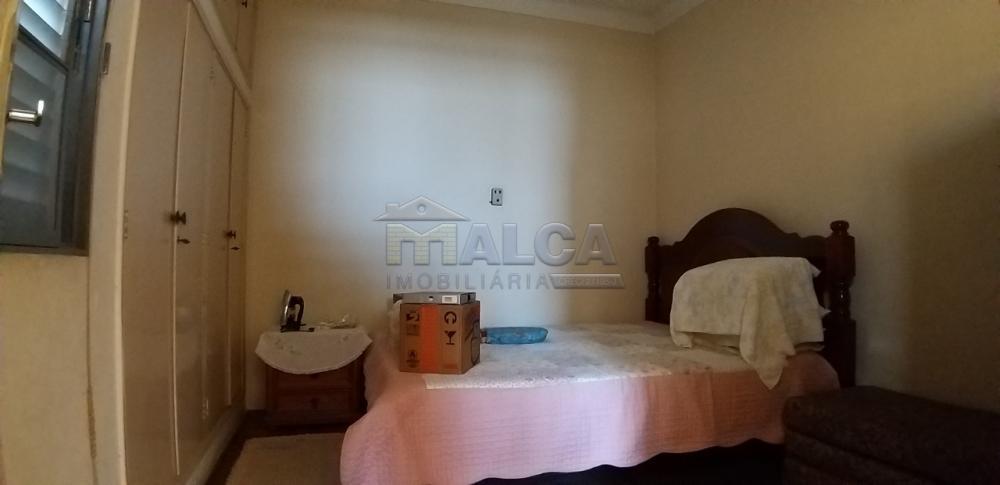 Comprar Casas / Padrão em São José do Rio Pardo apenas R$ 550.000,00 - Foto 7