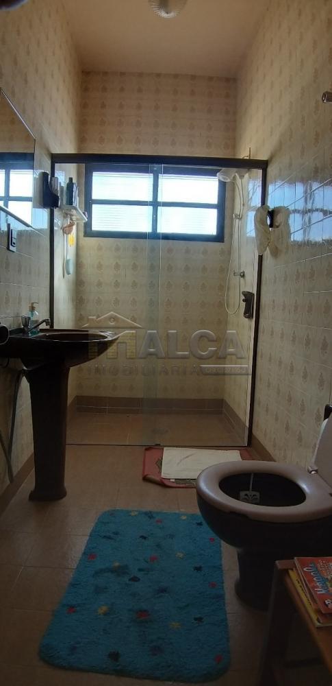 Comprar Casas / Padrão em São José do Rio Pardo apenas R$ 550.000,00 - Foto 8