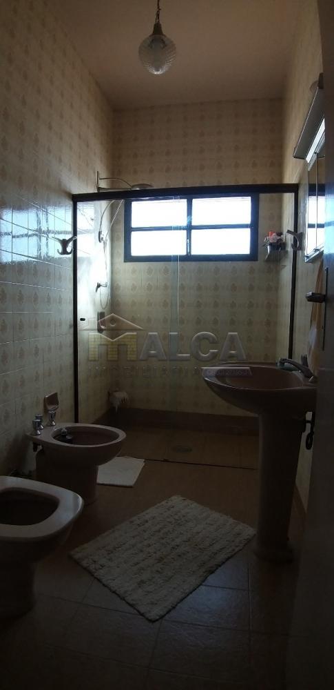 Comprar Casas / Padrão em São José do Rio Pardo apenas R$ 550.000,00 - Foto 9