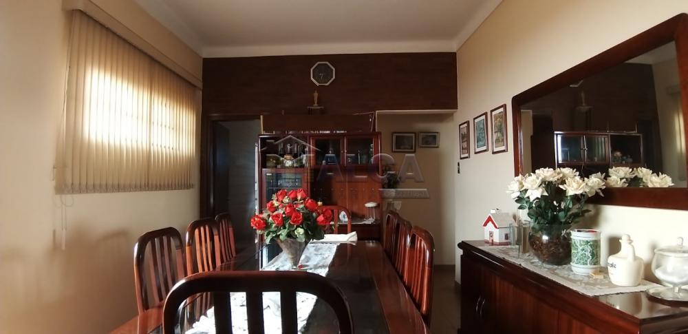 Comprar Casas / Padrão em São José do Rio Pardo apenas R$ 550.000,00 - Foto 10