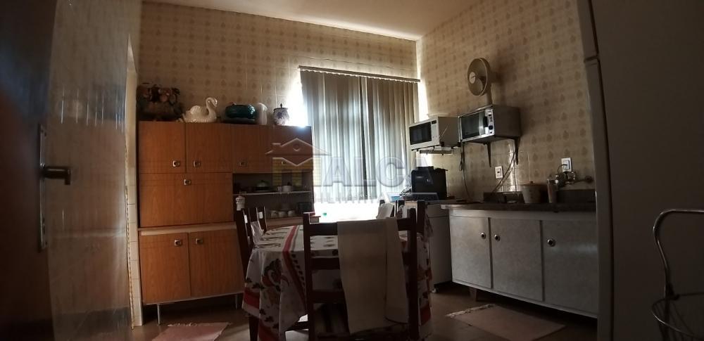 Comprar Casas / Padrão em São José do Rio Pardo apenas R$ 550.000,00 - Foto 11