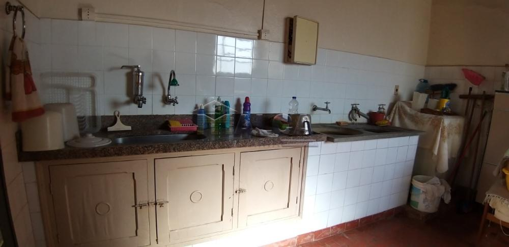 Comprar Casas / Padrão em São José do Rio Pardo apenas R$ 550.000,00 - Foto 12